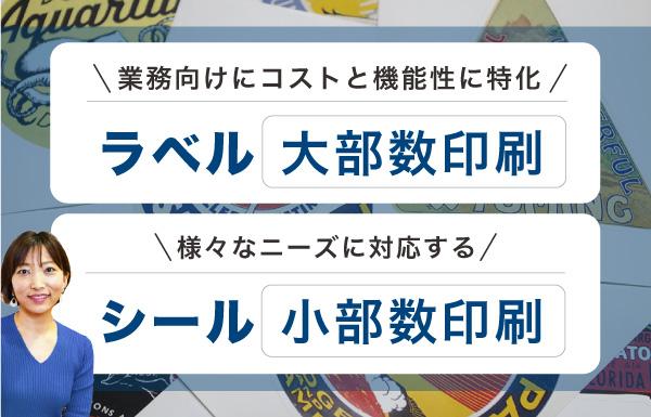 sp_header1
